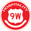 9whospitality
