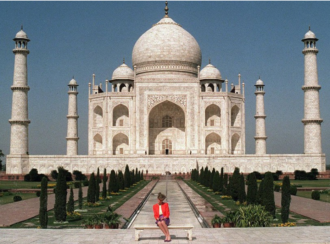 What AGRA holds –  Except for The Majestic Taj